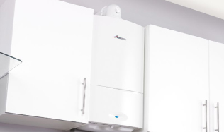 Central Heating Installation Ferndown